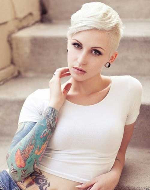 Short Pixie Cuts-23