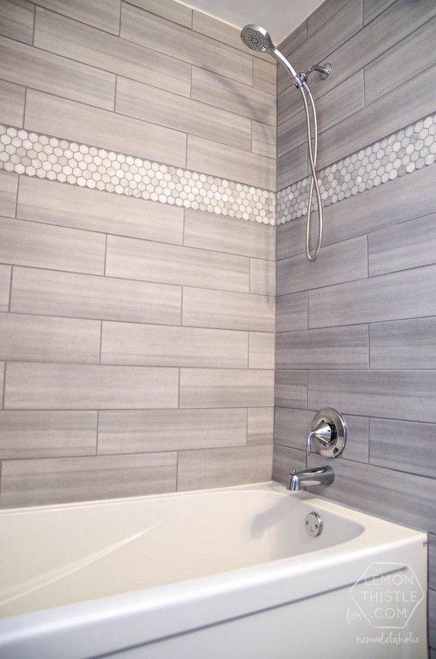 Bathroom Design: Bathroom Remodel Ideas Bathroom Design: Bathroom Remodel Ideas Bathroom Design: Bathroom Remodel Ideas Room Decor Ideas Room Ideas Room Design Bathroom Ideas Bathroom Designs Bathroom Remodel 3