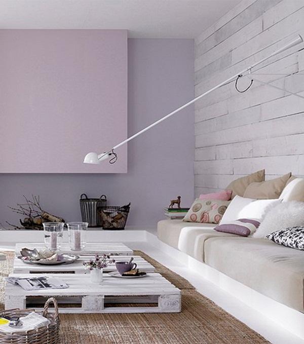 flos 265 wall light price