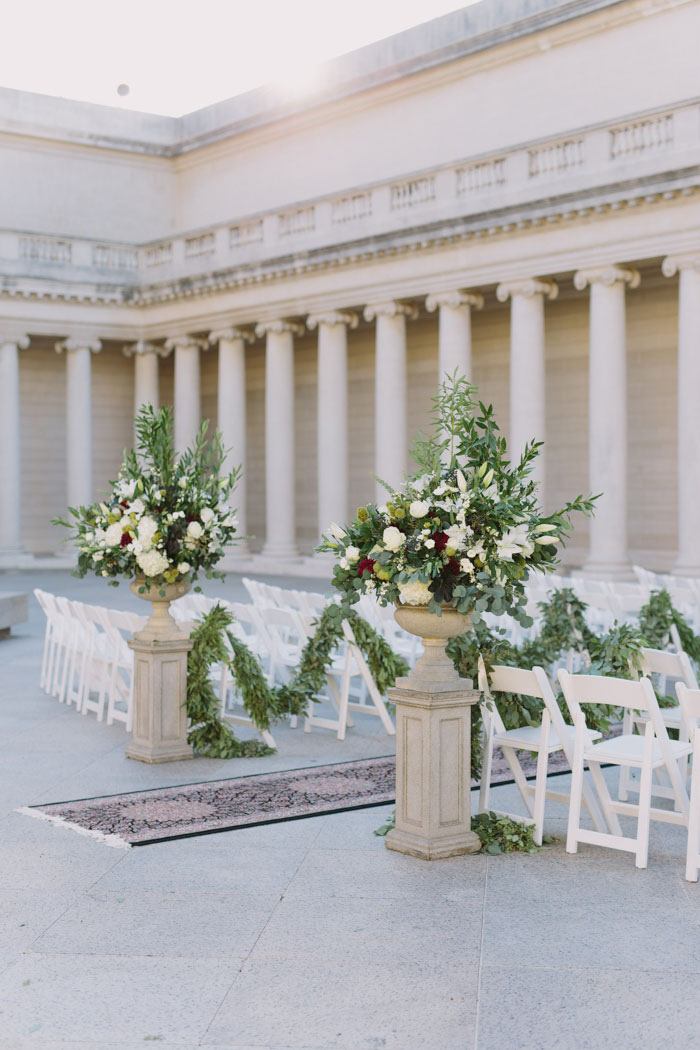 legion-of-honor-san-fancisco-wedding-persian-elegant-inspiration22