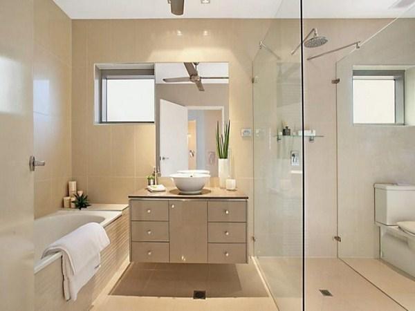 Modern bathroom design (4)
