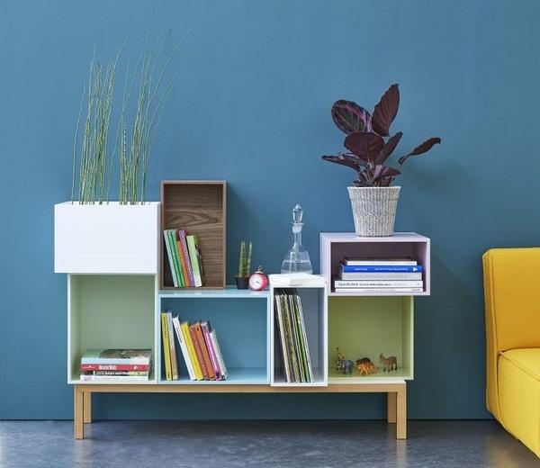 New pastel colours for the Cubit shelf (17)