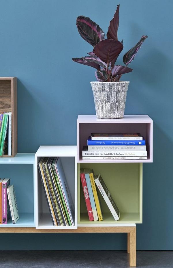 New pastel colours for the Cubit shelf (18)