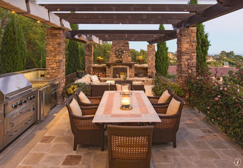 outdoor spaces designrulz (26)