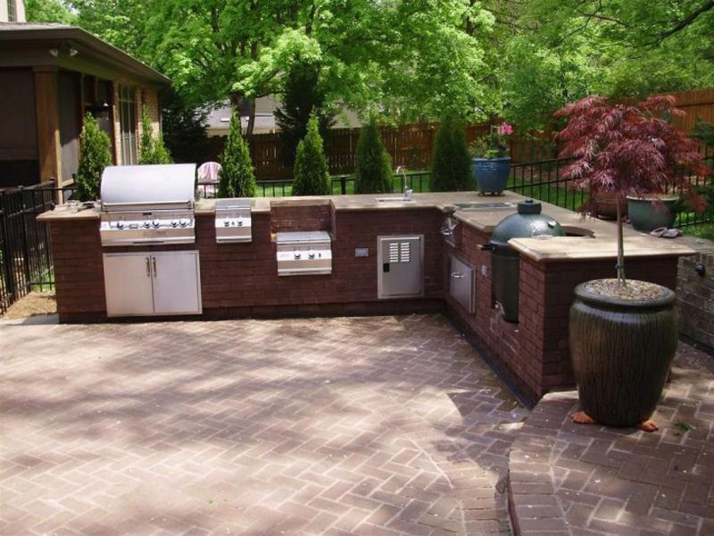 outdoor spaces designrulz (29)