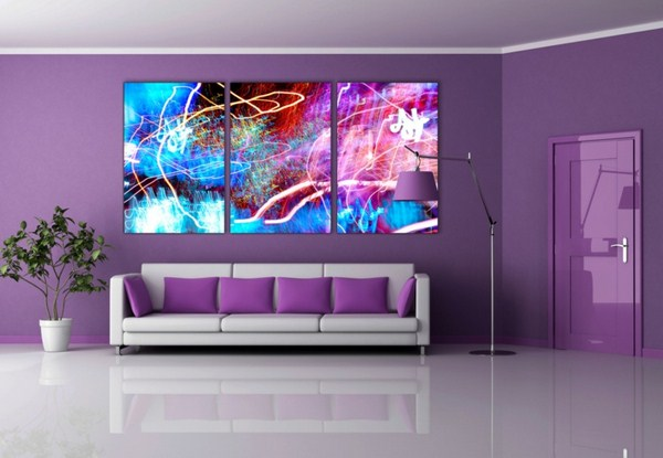 modern living room colors bedroom wall colors crate