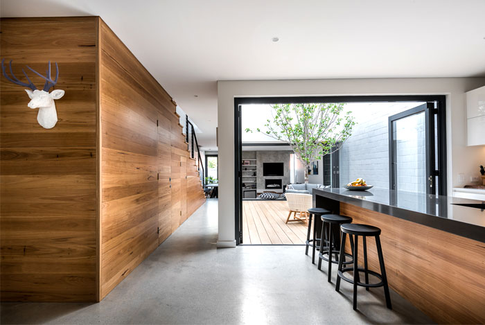 claremont-residence-keen-architecture-13