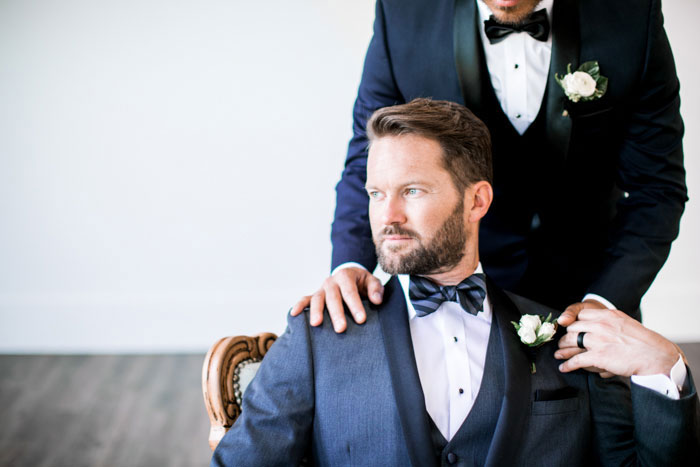 masculine-whiskey-inspired-gay-wedding-shoot40