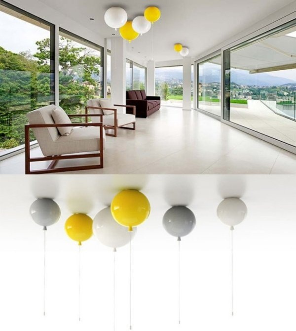 ceiling-lights-air-balloons-boris-klimek-Brokis