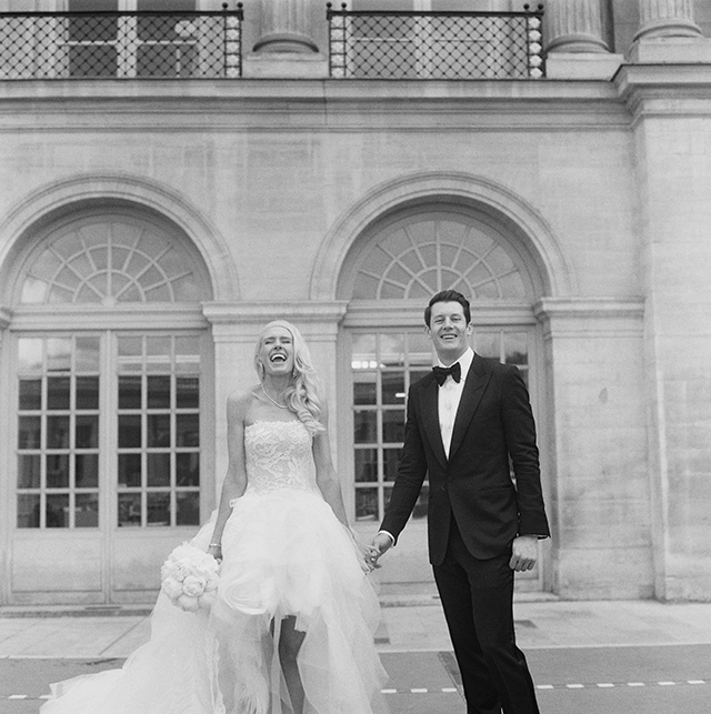 8-bride-groom-paris
