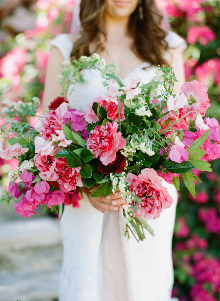 odonnell-house-palm-springs-pink-wedding-inspiration40