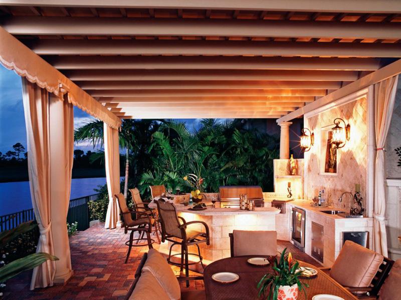 outdoor spaces designrulz (1)