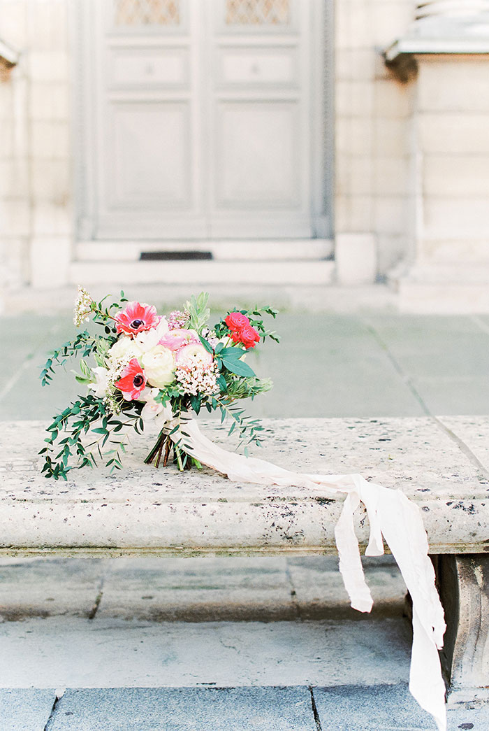 paris-elopement-pink-floral-wedding-inspiration44