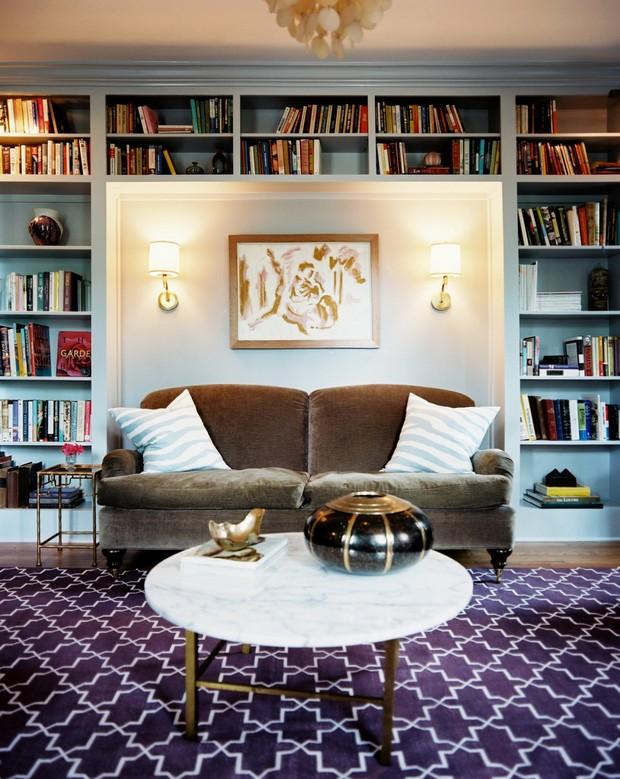 100 Living Room Decor Ideas For Home Interiors Living Room Decor Ideas 100 Living  Room Decor