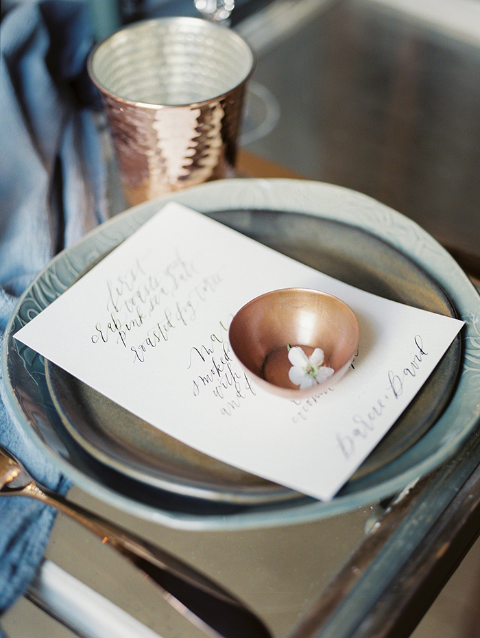 serenity-quartz-pantone-copper-marble-wedding-inspiration27
