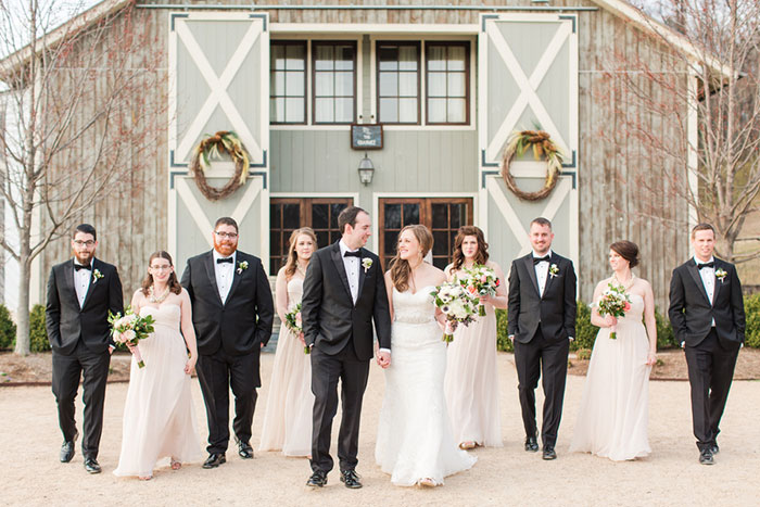 pippin-hill-farm-and-vineyards-virginia-rustic-elegant-wedding-inspiration26
