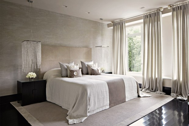 Summer Bedroom Ideas By Kelly Hoppen Summer Bedroom Ideas By Kelly Hoppen  Summer Bedroom Ideas By Part 65