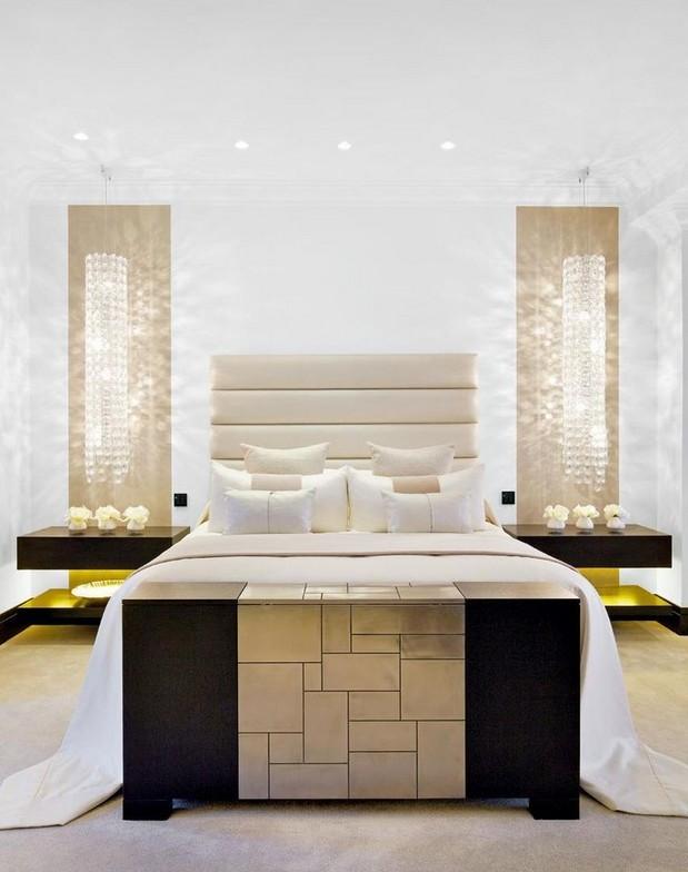 Summer Bedroom Ideas by Kelly Hoppen Summer Bedroom Ideas by Kelly Hoppen Summer Bedroom Ideas by Kelly Hoppen Room Decor Ideas Summer Bedroom Ideas by Kelly Hoppen Luxury Bedroom Luxury Homes 3 e1460373883382
