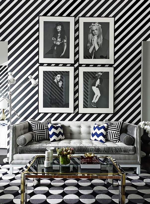 Perfect Living Rooms by Greg Natale to Inspire your Home Perfect Living Rooms by Greg Natale Perfect Living Rooms by Greg Natale to Inspire your Home Room Decor Ideas Perfect Living Rooms by Greg Natale to Inspire your Home Greg Natale Interiors Luxury Homes Luxury Living Rooms 3