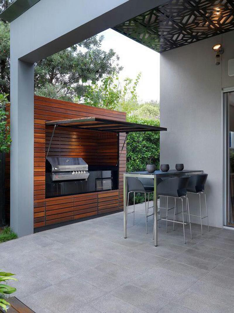 outdoor spaces designrulz (23)