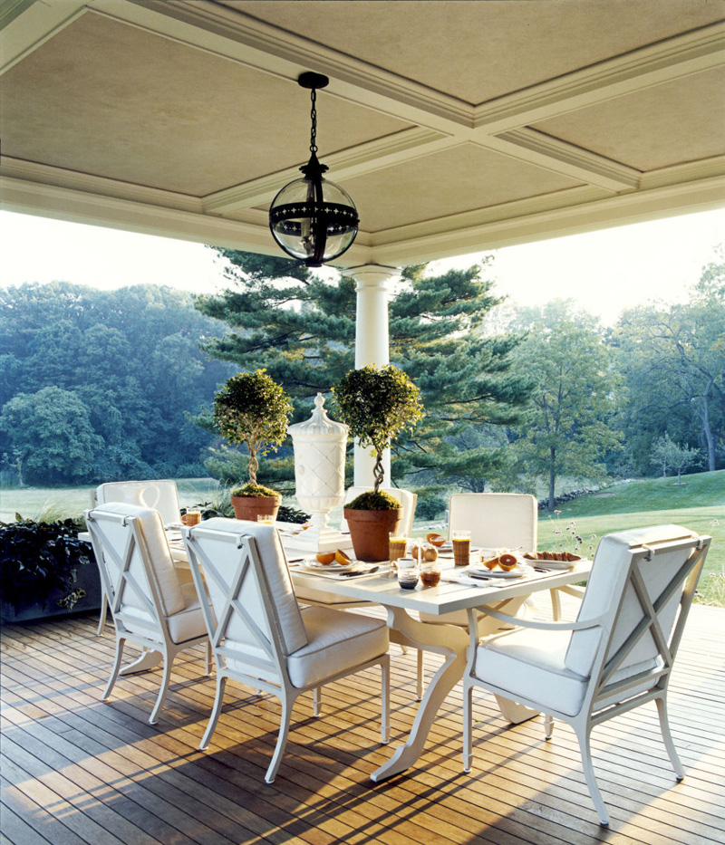 navy porches (20)