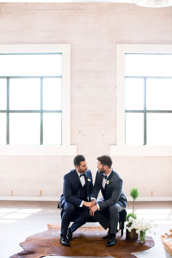 masculine-whiskey-inspired-gay-wedding-shoot42