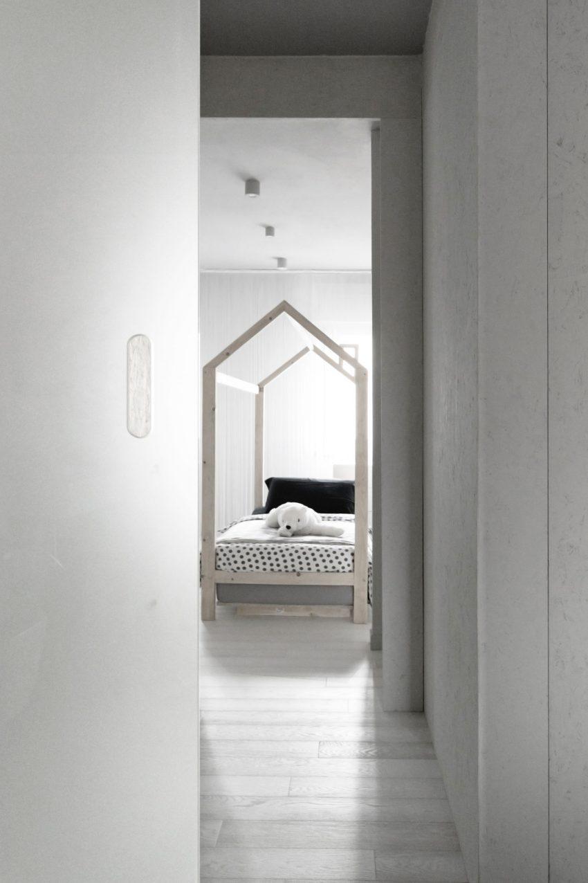 Casa Esse by LDA.iMdA associated architects (8)
