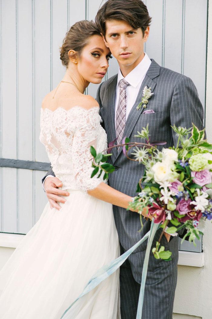 french-quarter-new-orleans-romantic-old-world-lavender-wedding-inspiration47