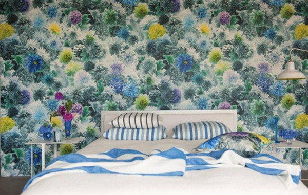 amazing-spring-themed-bedroom-design