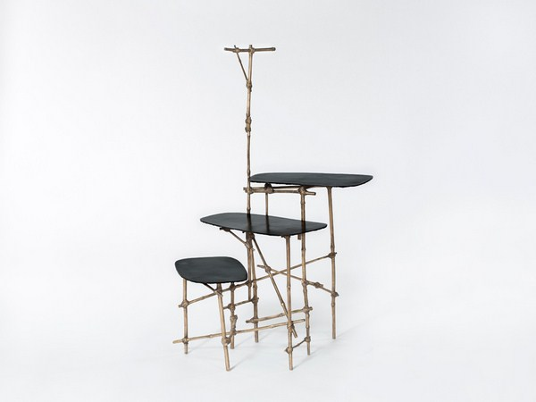 glithero-gallery-fumi-les-french-designboom-05