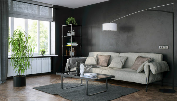 Black Living Room Ideas for Your Inspiration Black Living Room Ideas for your inspiration Black Living Room Ideas for your inspiration Black Living Room Ideas for Your Inspiration 05