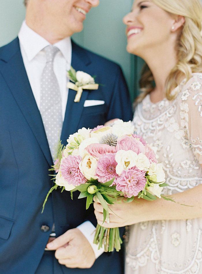 cafe-amelie-new-orleans-vintage-pink-wedding-inspiration24