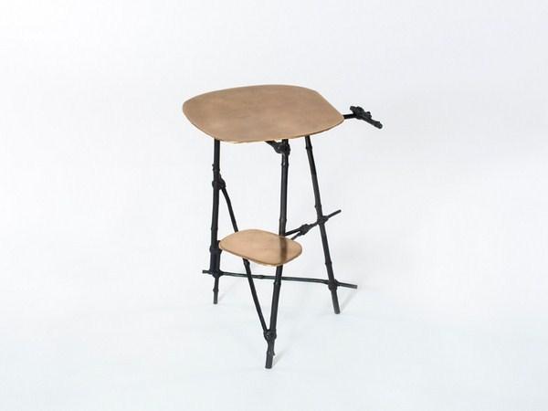 glithero-gallery-fumi-les-french-designboom-02