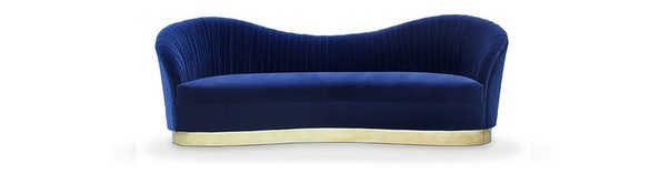 25 Modern Sofas to Improve the Living Room Decor modern sofas 25 Modern Sofas to Improve the Living Room Decor Room Decor Ideas 25 Modern Sofas to Improve the Living Room Decor Luxury Interior Design Kelly Sofa by KOKET e1468253092544