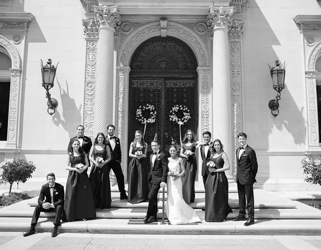 flood-mansion-wedding-14