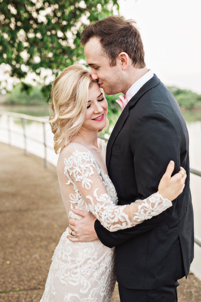 jefferson-memorial-patriotic-american-wedding-vintage-inspiration04