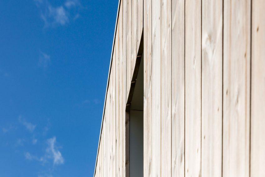 Øvre Tomtegate 7 by Link Arkitektur (15)