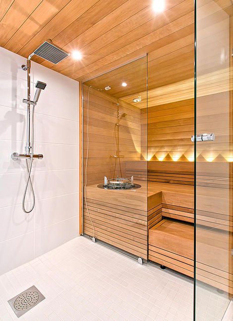 Sauna designrulz (3)