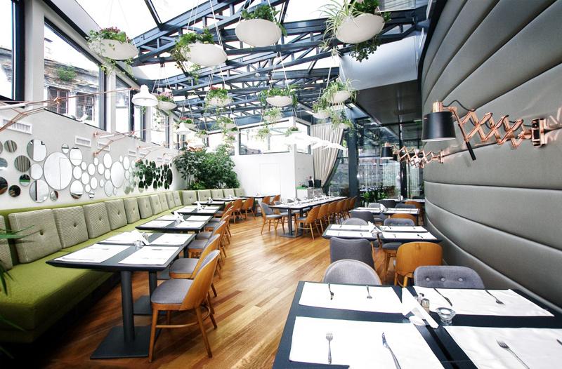 hotelberthelot-designrulz (7)