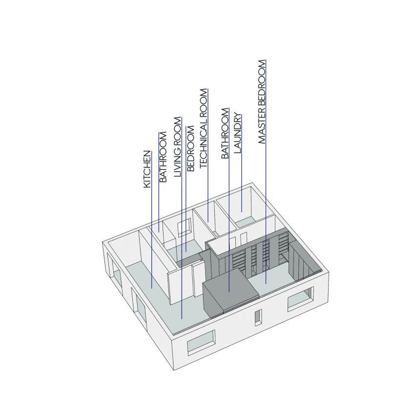 Casa Esse by LDA.iMdA associated architects (20)