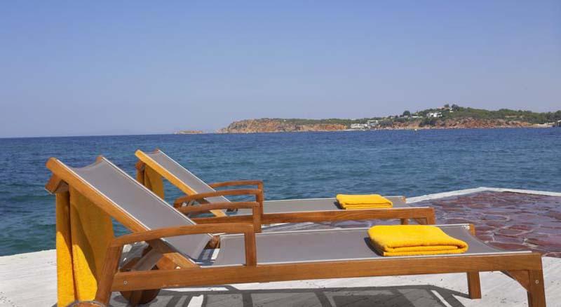 Astir Palace Beach Athens (26)