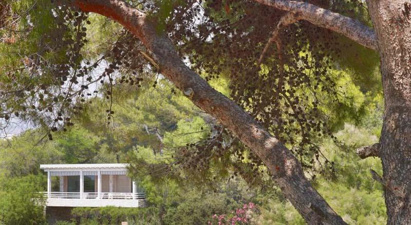 Astir Palace Beach Athens (40)