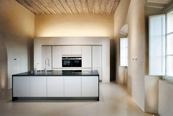 historic-italian-villa-17