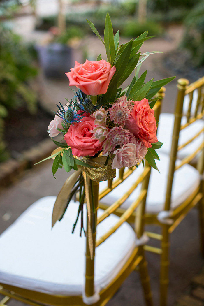 cafe-amelie-new-orleans-vintage-pink-wedding-inspiration39