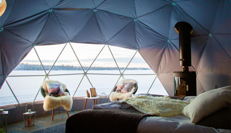 Geodesic domes-designrulz (1)