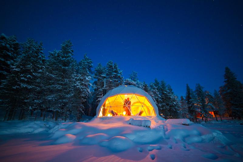 Geodesic domes-designrulz (3)