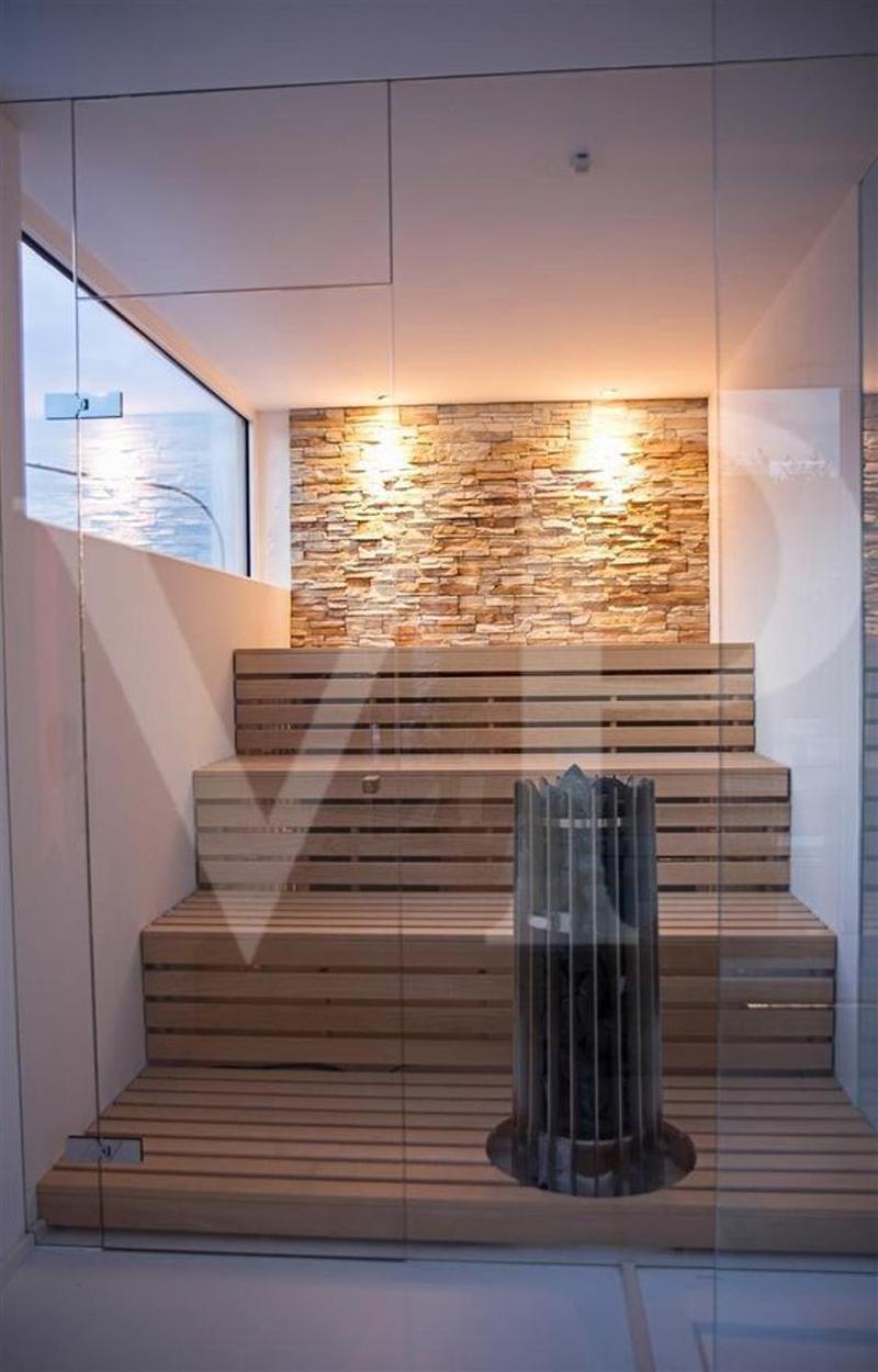 Sauna designrulz (8)