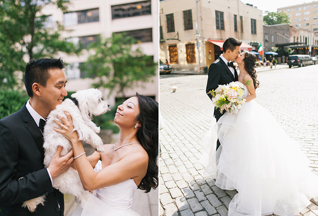 6-bride-groom-dog-portrait