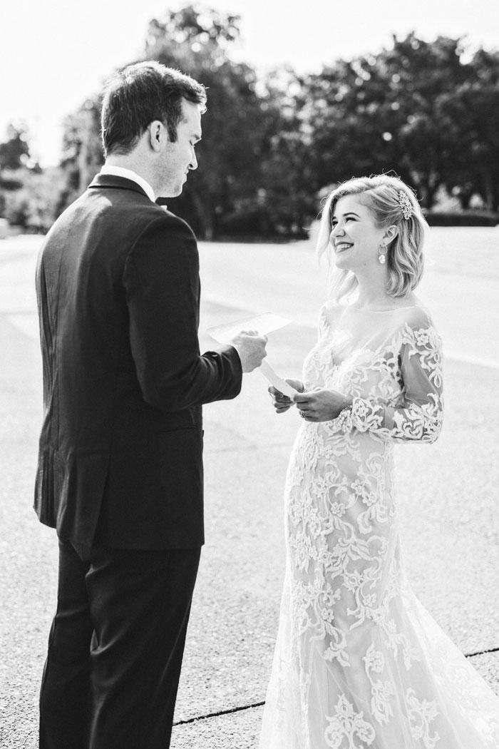 jefferson-memorial-patriotic-american-wedding-vintage-inspiration41