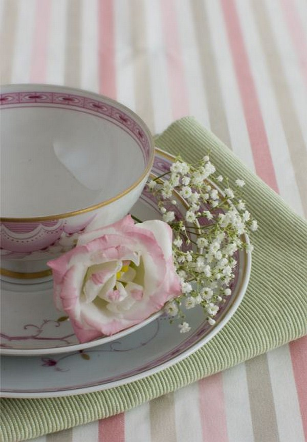 cup-and-flower